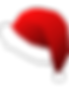 1513373290santa-hat-transparent-png.png