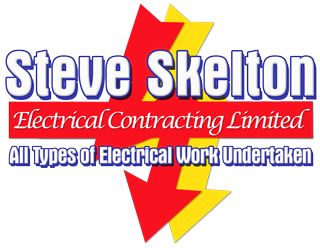 steve-skelton-electrical-logo