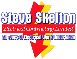 steve-skelton-electrical-logo