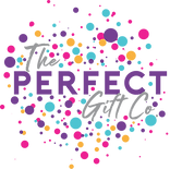 TPG_Logo_Final-01.png