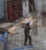 Beton- und Stahlbetonbauer und Beton- und Stahlbetonbauerin