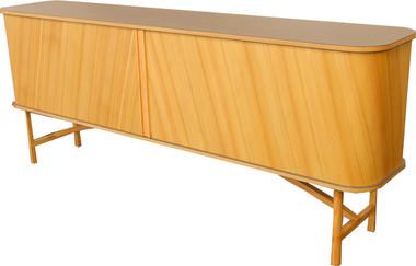 Sideboard in Kiefer