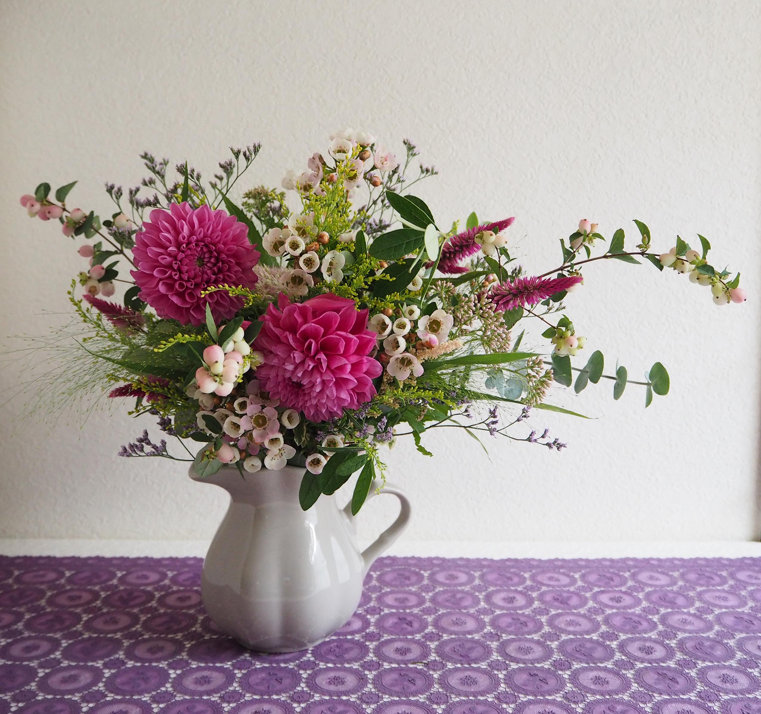 bouquet_pink