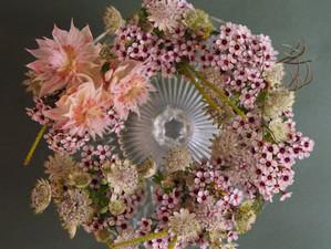 glass de wreath11