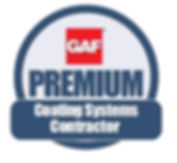 PREMIUM_COATING Logo.jpg