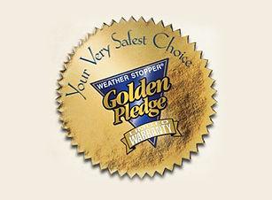 Golden Pleadge.jpg