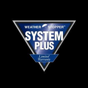SYSTEM_PLUS WARRANTY Logo.jpg
