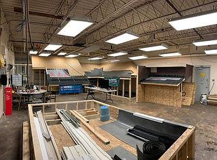training center 1.jpg