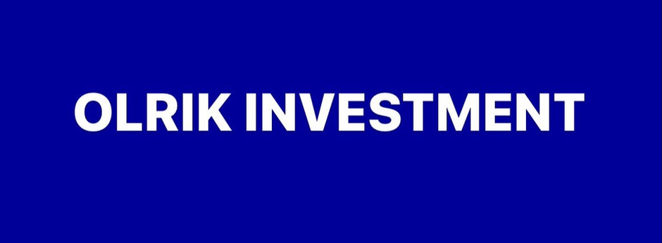 Olrik Investment.jpg