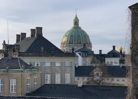 København amalienborg.jpg