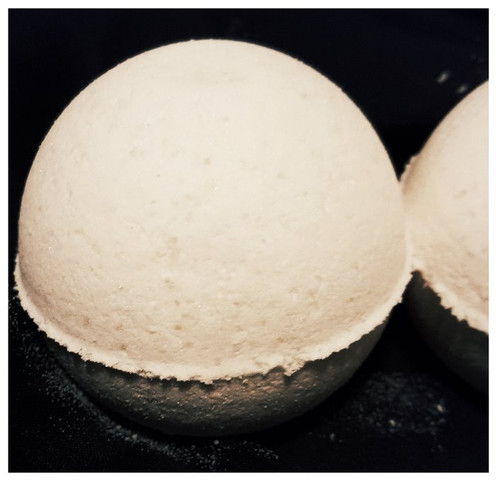 Luxury Jumbo Bath Bombs