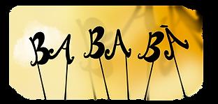 bababà comsona