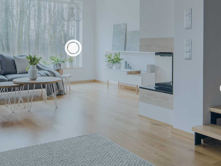 2 Matterport Alternatives For Creating Virtual Property Tours