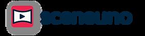 sceneuno-logo.png