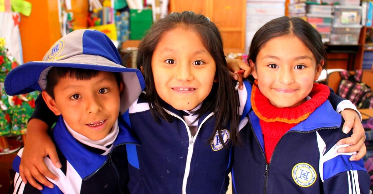 cusco-peru-vrijwilligerswerk-kinderen