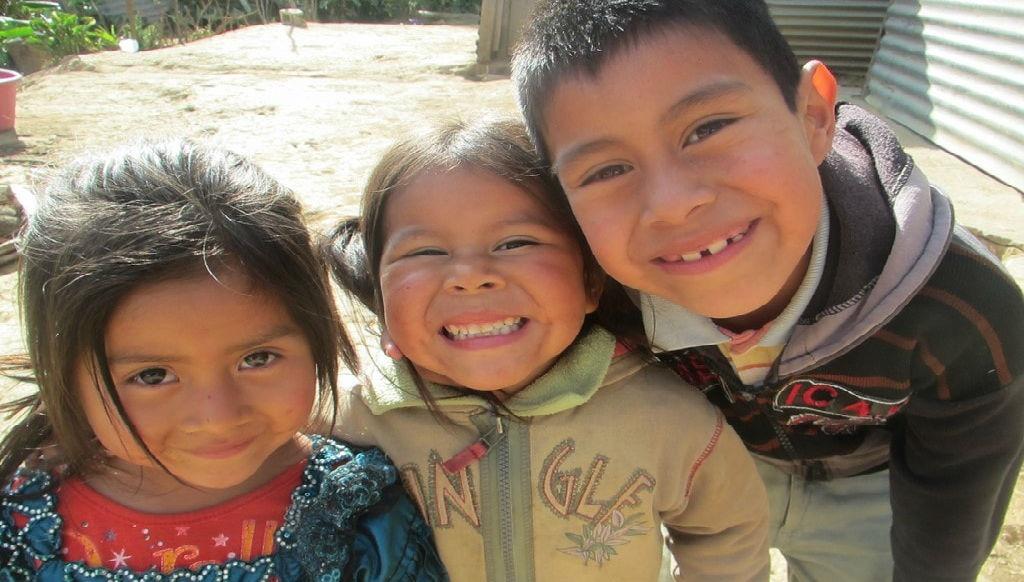antigua-guatemala-vrijwilligerswerk-kind