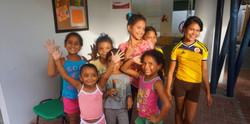 colombia-cartagena-vrijwilligerswerk-met