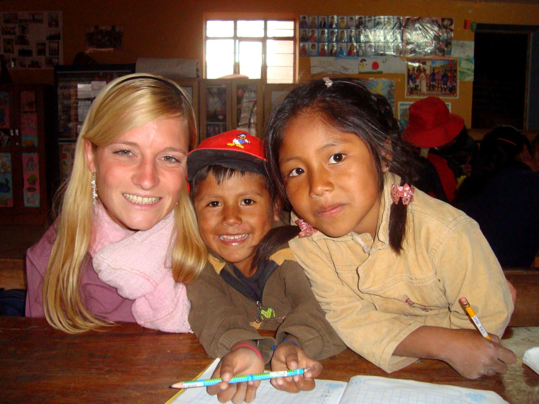 cusco-peru-vrijwilligerswerk-met-kindere