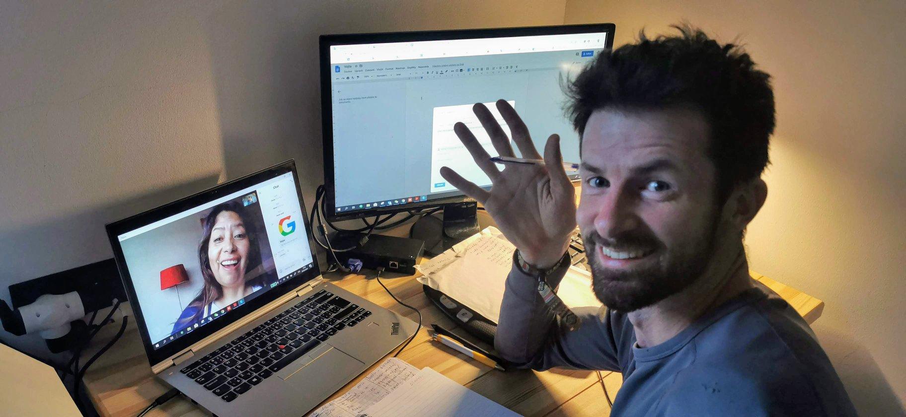 spaans-leren-online
