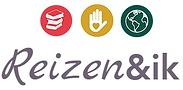 logo-reizen-en-ik.png