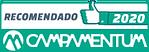 campamentum-recomienda-2020.png