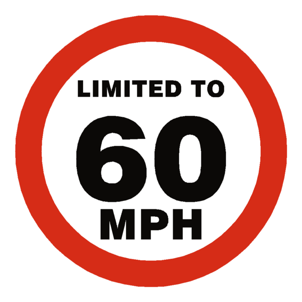 SPEED LIMIT SOLUTIONS