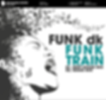 Funk Traim, House