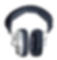 classic Studio headphones