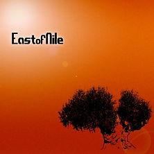 East of Nile, Tears of Love