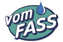 vomFass-Kopie_reference.jpg