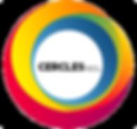 logo-cercles.png