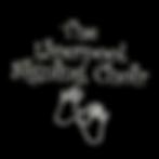 TLSC-Footer-Logo.png
