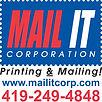 mail it.jpg