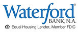 Waterford Logo2018.jpg