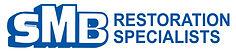 SMB Blue Logo.jpg
