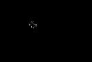 collingwood water drop logo copy.png
