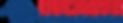 Buckeye Broadband_Transparent Color_Hire