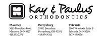 Kay&Paulus2.jpg
