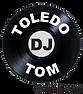 Toledo DJ Tom.png
