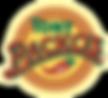logo_tony_packos.png