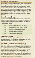 Cleric - Hunt Domain.png