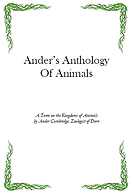 Ander's Anthology of Animals.png