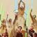 Rethinking Jedi