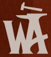 WorldAnvil.png