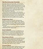 Bloodstained Sorcerer.png