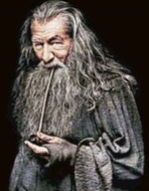 Rethinking Wizards