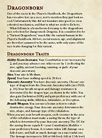 Dragonborn.png