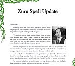 Spell Update.png