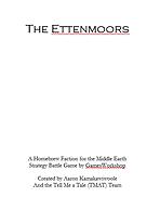 Ettenmoors (BW).png