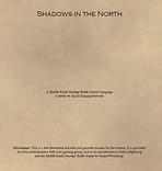 Shadows (FC).png